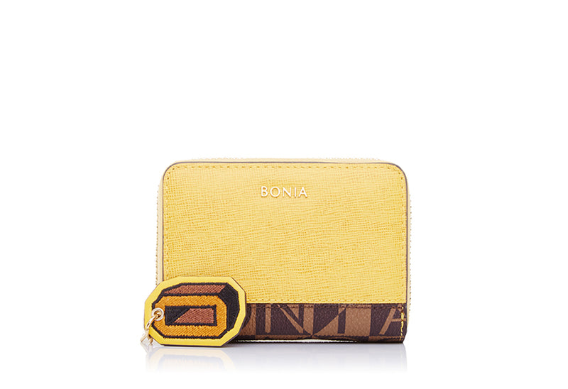 Ciao Card Holder