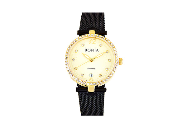 Lyra Ladies' Watch