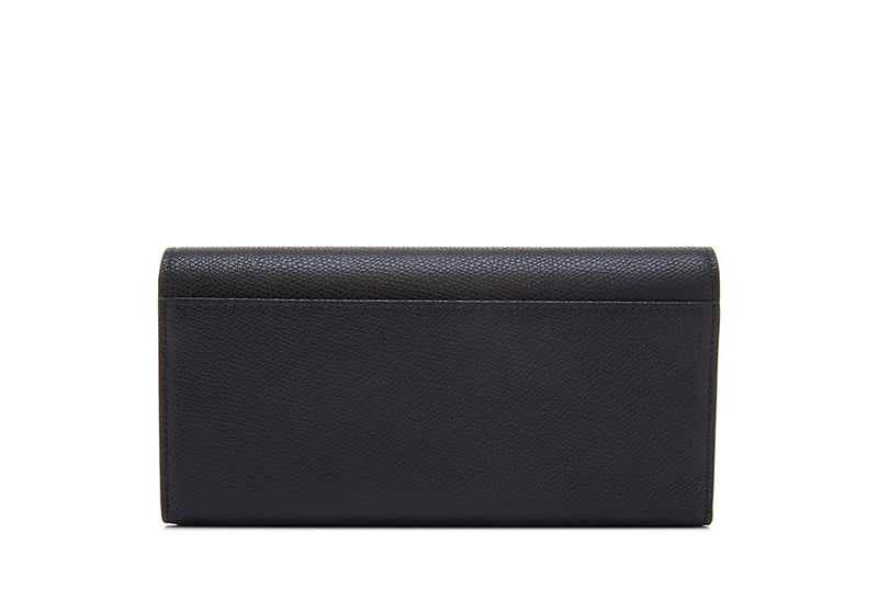 Cultura Long Three Fold Wallet