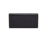 Cultura Long Two Fold Wallet