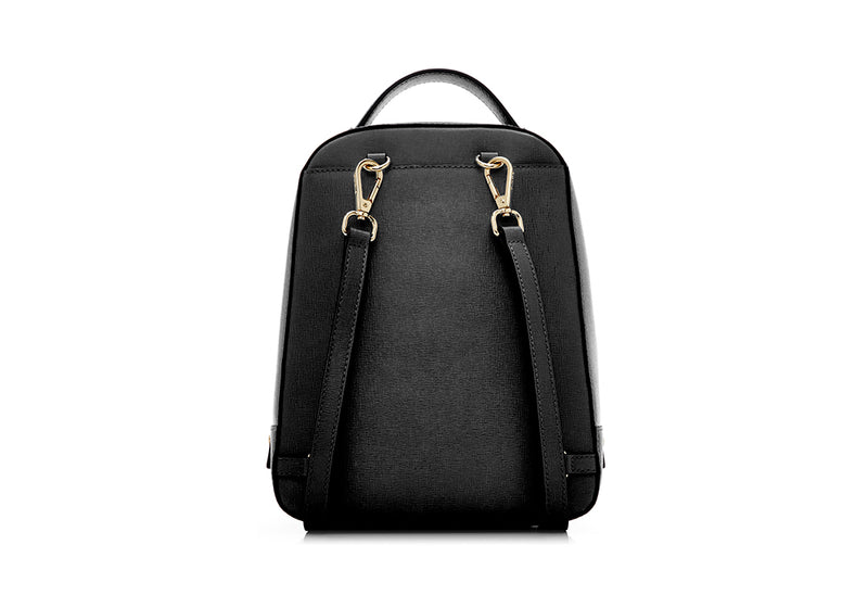 Fin Backpack S