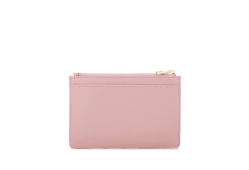 Dolores Square Coin Pouch