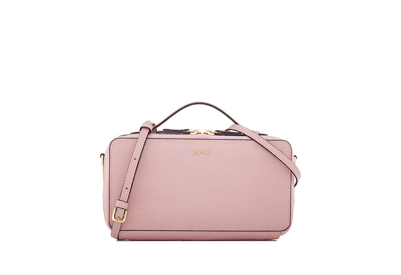 Carina Sophia Two-Sided Sling Bag S