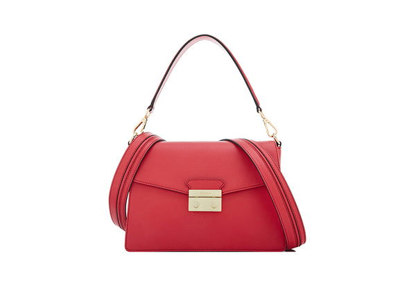 Amor Basic Satchel
