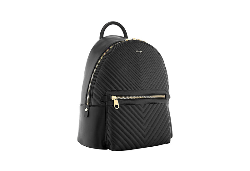 Verso II Backpack M