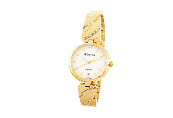 Grand Paola Watch
