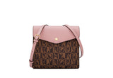 Mae Square Crossbody Bag S