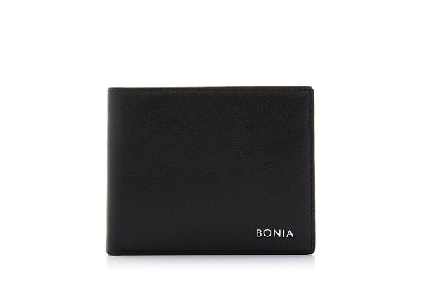 Toni Short 2 Fold Wallet II
