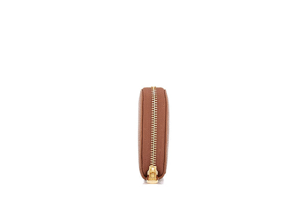 Isobel Long Zipper Wallet