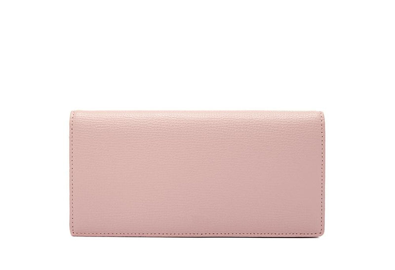 Dolores Long 2 Fold Wallet
