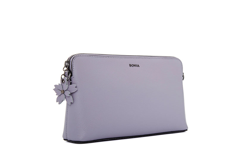 Sophia Basic Sling Bag S