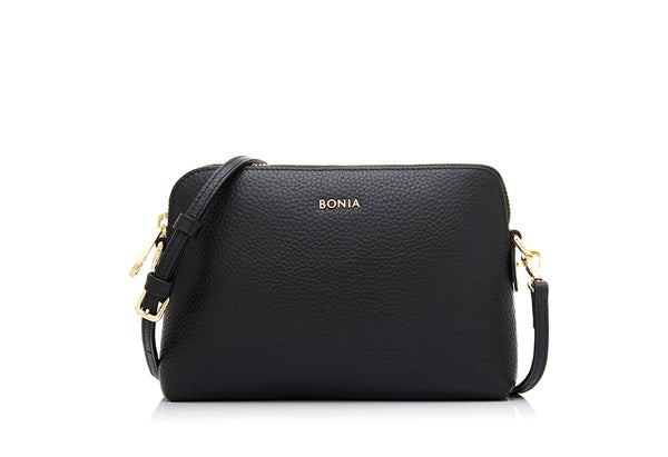 Ciara 3-In-1 Sling Pouch