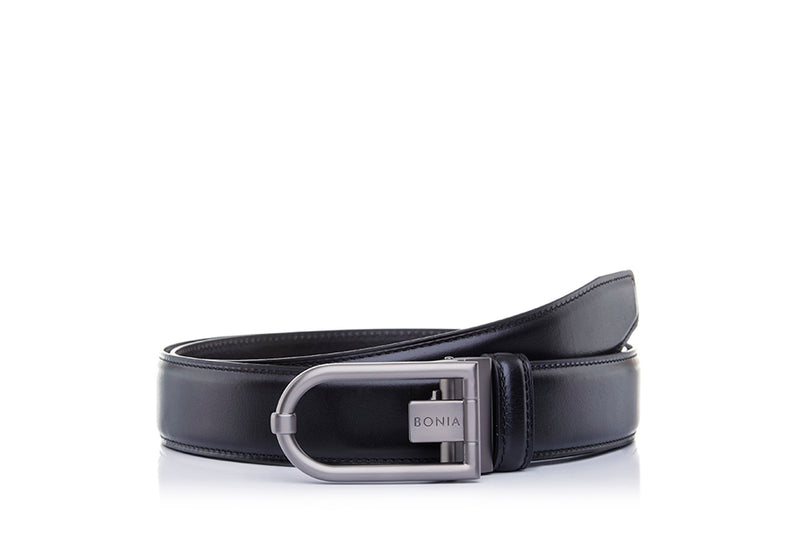 Ottone  Pin Buckle Belt