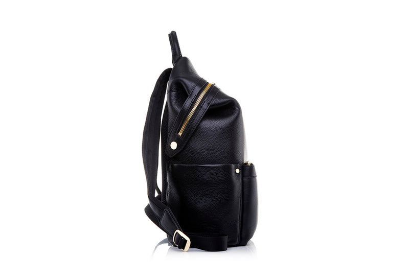 Aria Backpack L