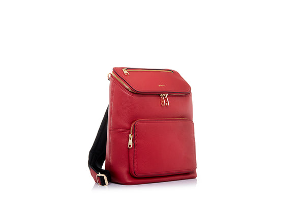 Aria Backpack M