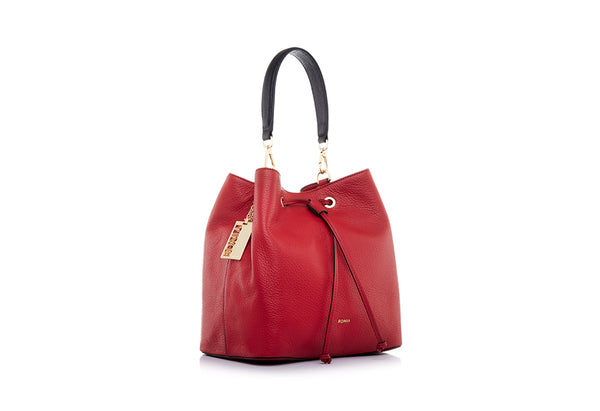 Aria Bucket Bag M