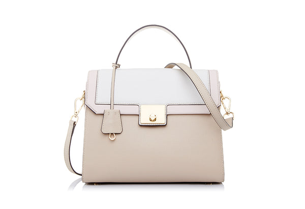 The Maras Satchel M