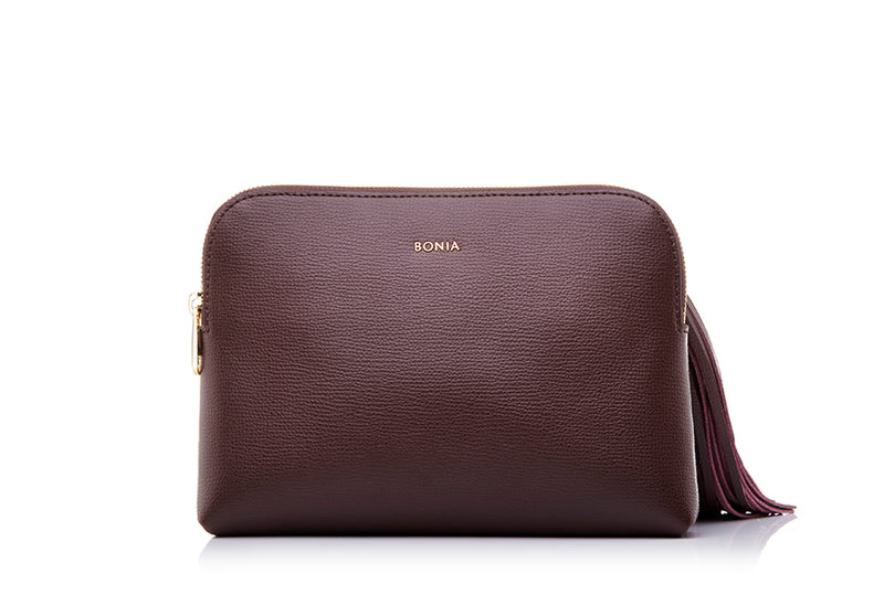 Momus Double Bag S