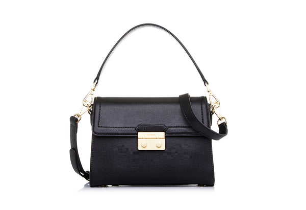 Vienna Shoulder Bag