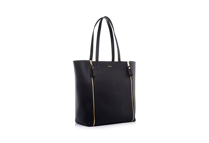 Luce Tote M