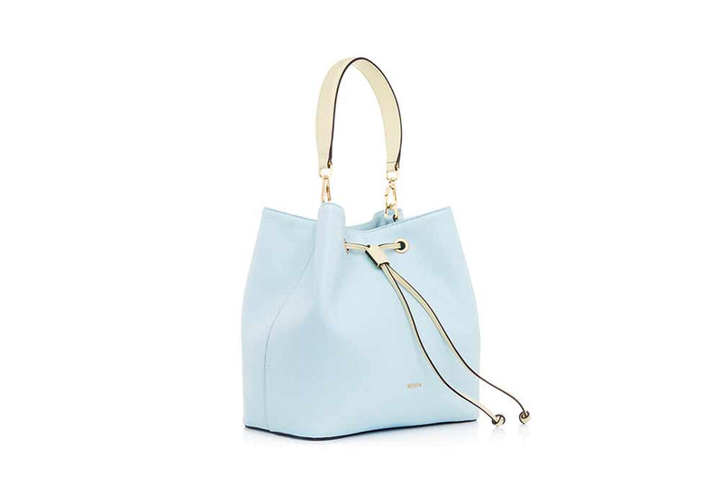 Caramella Bucket Bag M