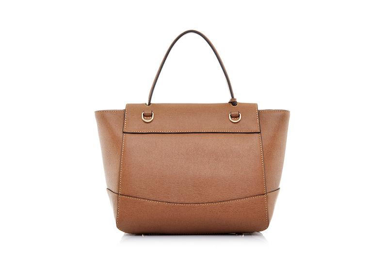 Betsy Tote