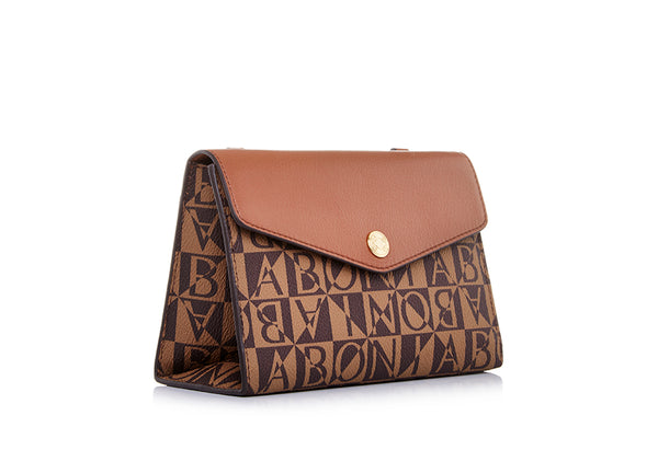 Aria Monogram Sling Bag