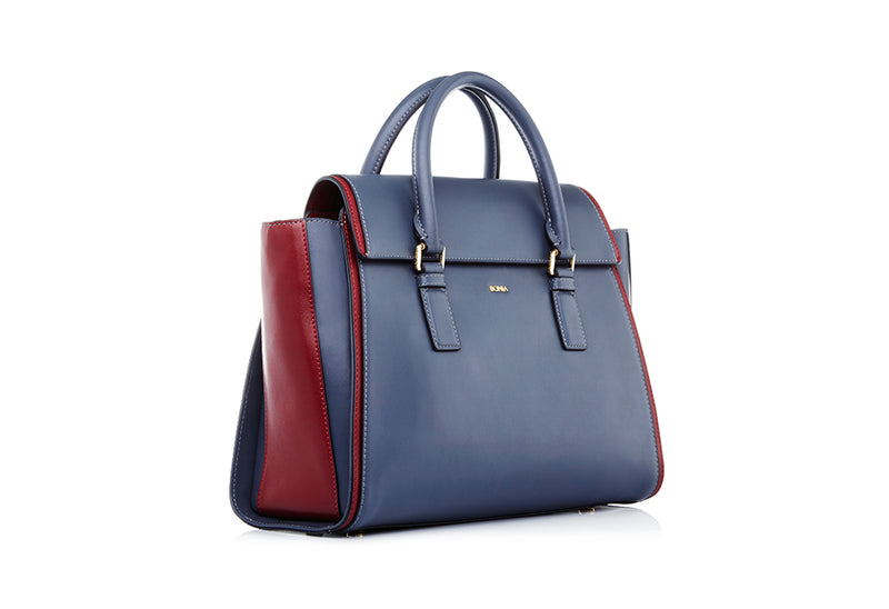Astor Satchel