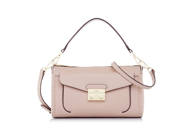 Broad Sling Bag