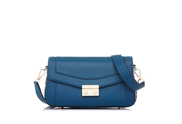 Soho Satchel
