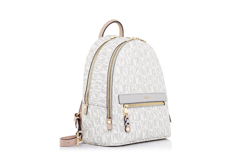 Milagros Backpack II L