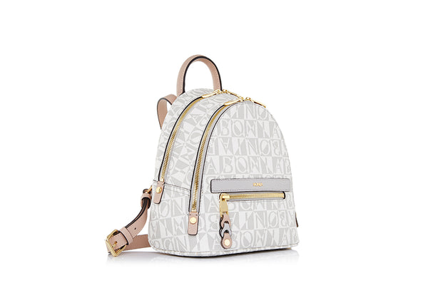 Milagros Backpack II S