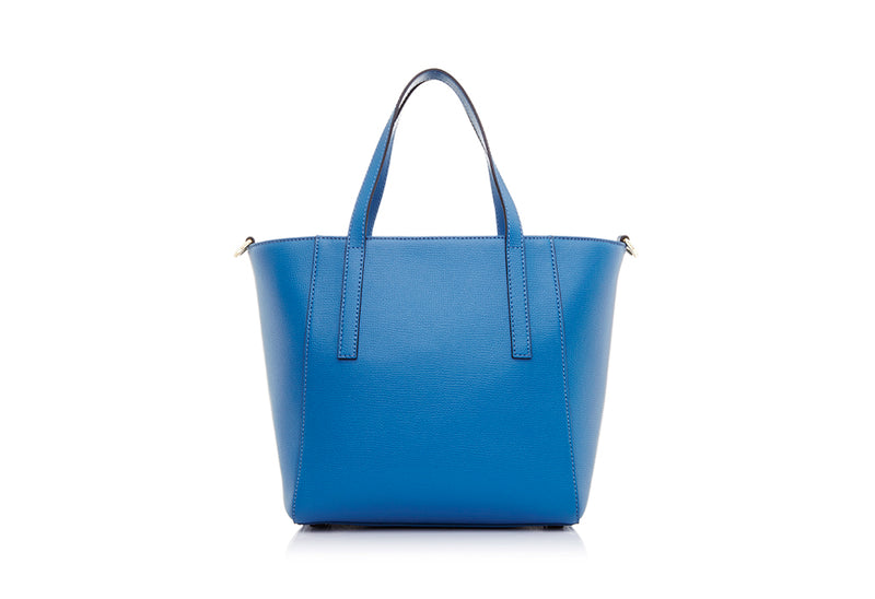Arcobaleno Tote M