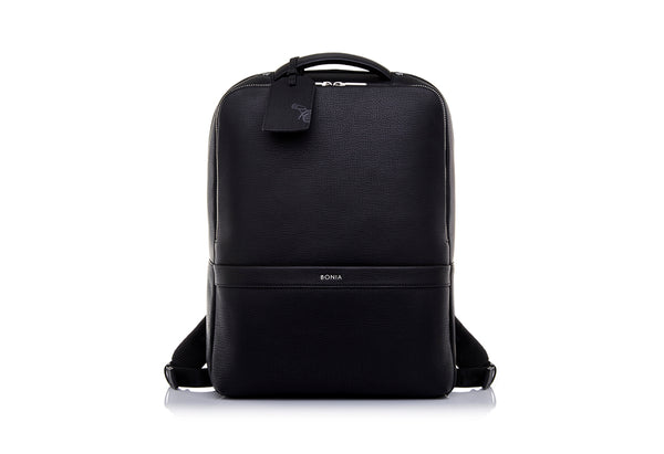 Ambrosi Backpack