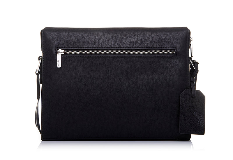Ambrosi Messenger Bag
