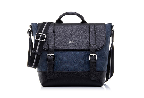 Yannick Messenger Bag M