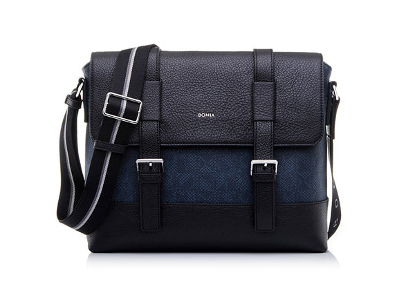 Yannick Messenger Bag L