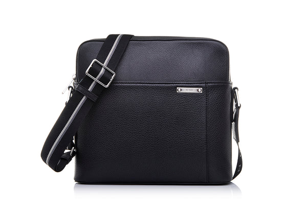 Tonino Crossbody Bag S