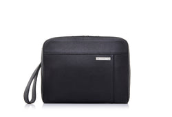 Tonino Clutch Bag