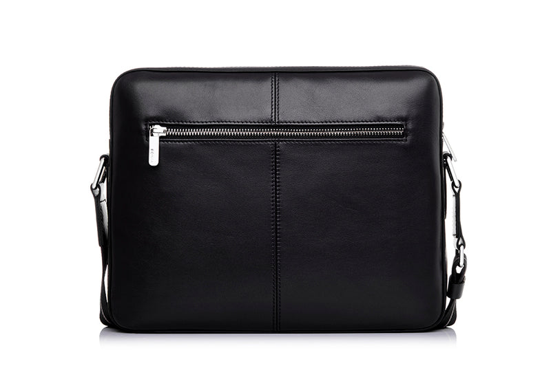 Gian Messenger Bag