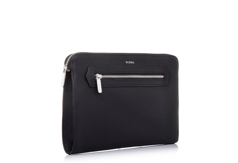 Fletcher Clutch Bag