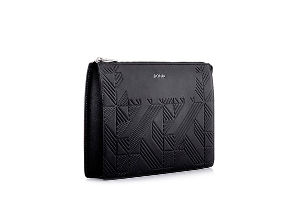 Gian Clutch Bag