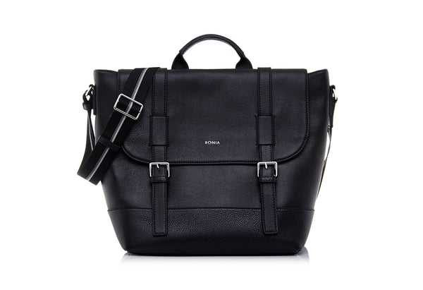 Fabroni Messenger Bag M