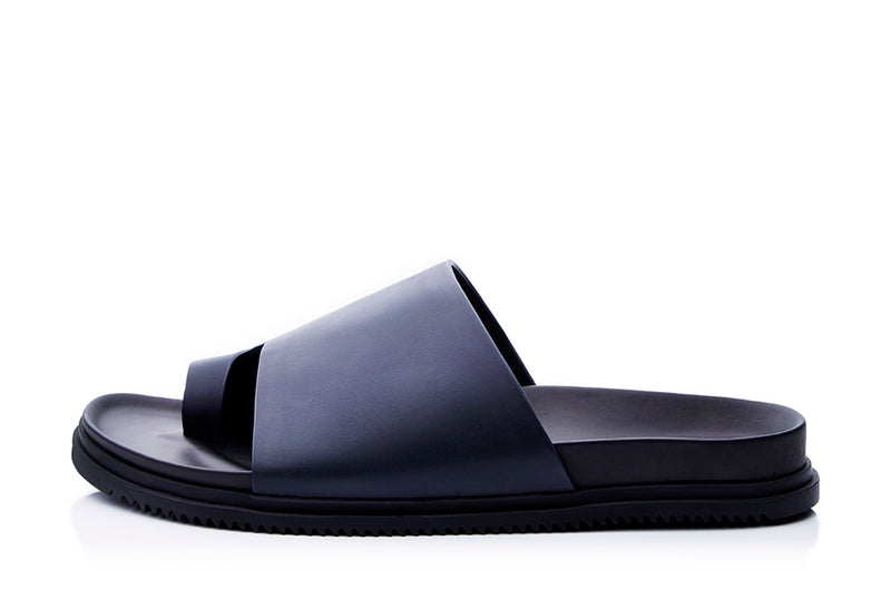 New Basics' Slides