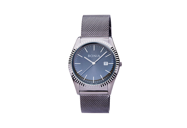 Titanium Caprice Men's Watch