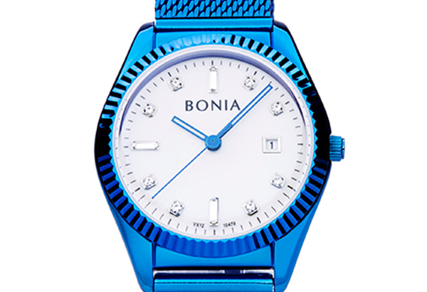 Blue Caprice Ladies' Watch