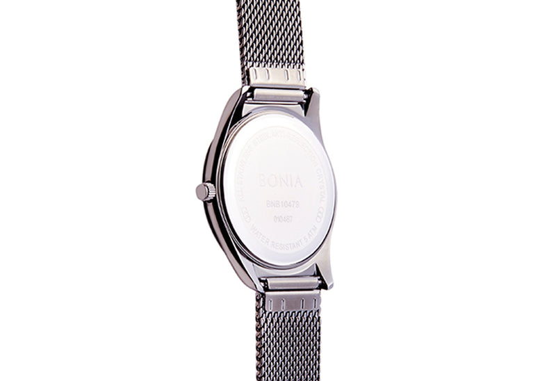 Titanium Caprice Ladies' Watch