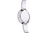 Silver Sunray Bellance Ladies' Watch