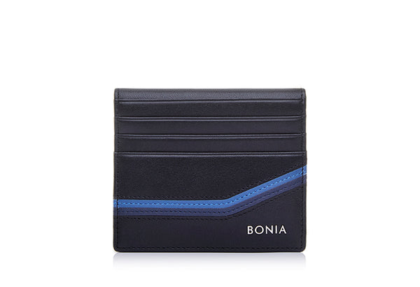 Orsino Short Two Fold Card Holder