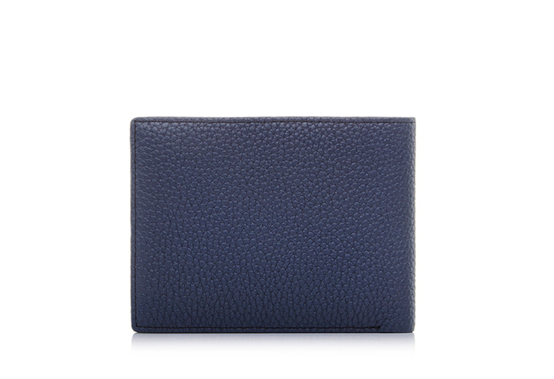 Beto Short Wallet